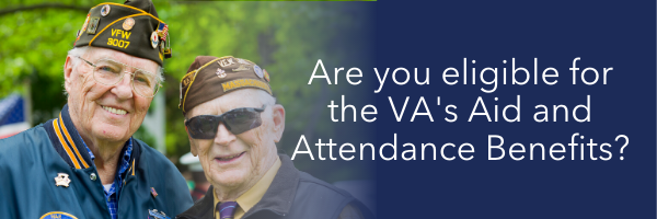 Important Veterans Benefit Resources